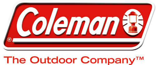 Coleman-協賛